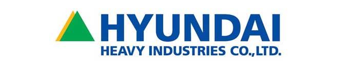 Hyundai Solar Panels Banner
