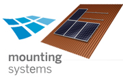Mounting System GmbH