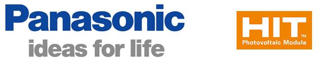 Panasonic-Sanyo Solar Panels Banner